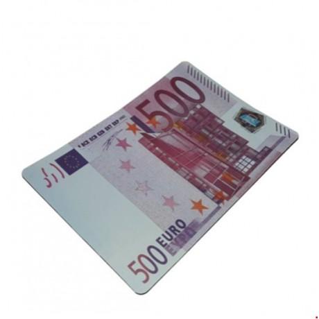 پد ماوس یورو