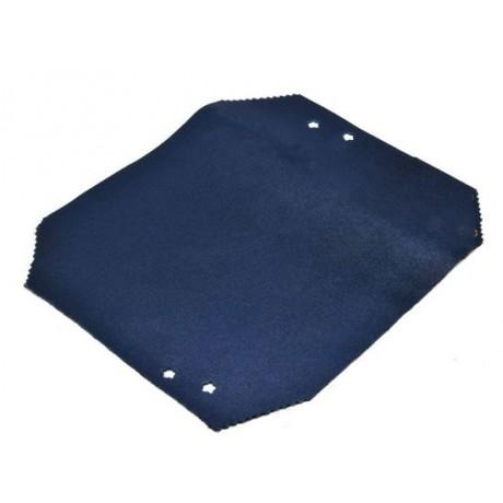 پد ماوس طرح پارچه چرمی
