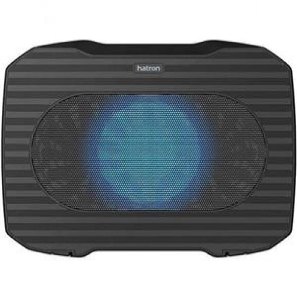 فن خنک کننده لپ تاپ HATRON HCP055