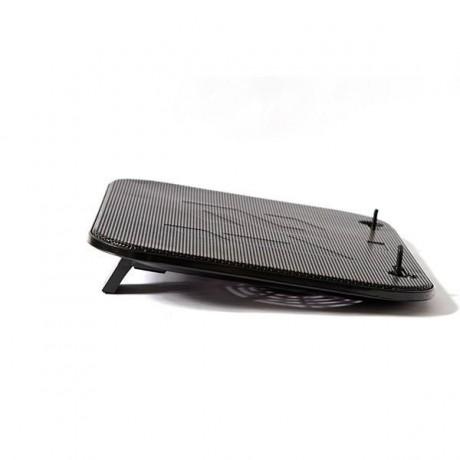 فن خنک کننده لپ تاپ HATRON HCP090