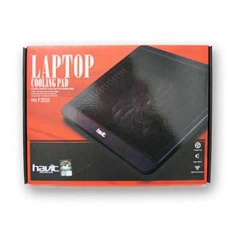 فن خنک کننده لپ تاپ  havit HV-F 2010